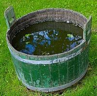 Clean Water